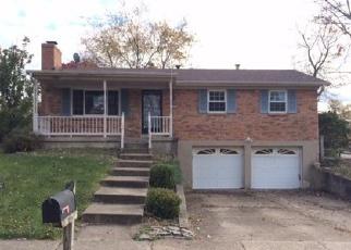 Cincinnati 45255 OH Property Details