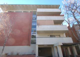 Denver 80218 CO Property Details