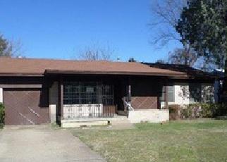Dallas 75241 TX Property Details