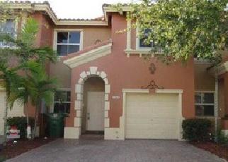 Miami 33185 FL Property Details