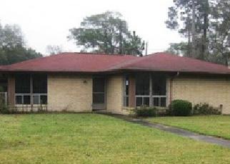 Houston 77016 TX Property Details
