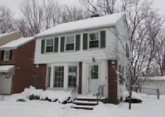 Cleveland 44124 OH Property Details