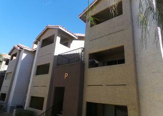 Las Vegas 89103 NV Property Details