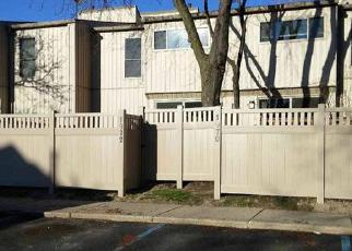 Detroit 48207 MI Property Details