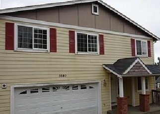 Seattle 98126 WA Property Details