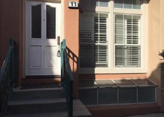 Irvine 92606 CA Property Details
