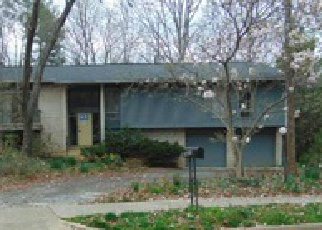 Reston 20190 VA Property Details