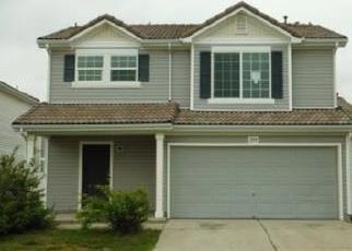 Denver 80249 CO Property Details