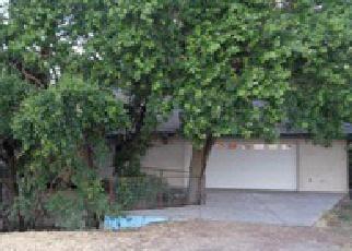 Sacramento 95837 CA Property Details