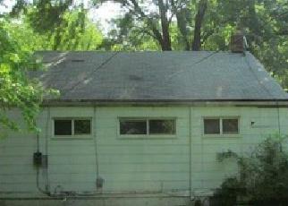 Detroit 48219 MI Property Details