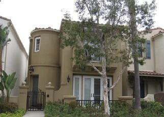 San Diego 92106 CA Property Details