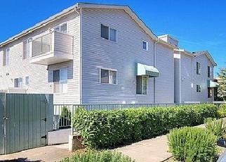 Seattle 98144 WA Property Details