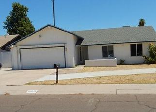 Phoenix 85029 AZ Property Details