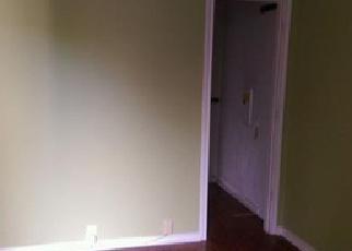 Dallas 75219 TX Property Details