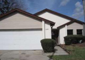 Orlando 32837 FL Property Details