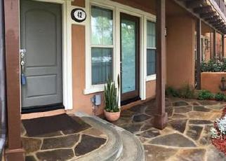 Irvine 92618 CA Property Details