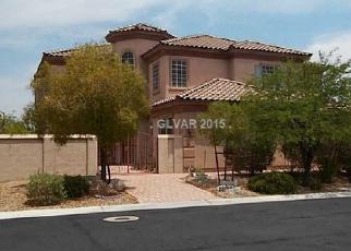 Las Vegas 89178 NV Property Details