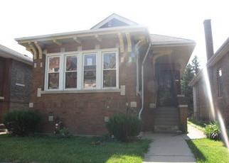 Chicago 60620 IL Property Details