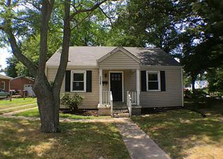 Norfolk 23513 VA Property Details