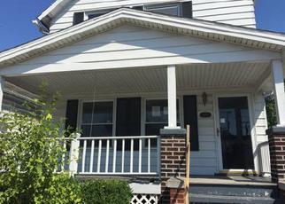 Cleveland 44109 OH Property Details