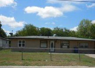 San Antonio 78228 TX Property Details