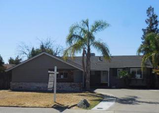 Sacramento 95823 CA Property Details