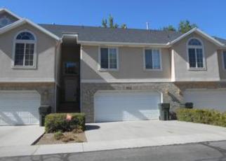 Salt Lake City 84117 UT Property Details