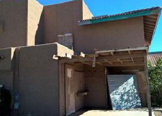 Phoenix 85033 AZ Property Details