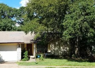 Austin 78745 TX Property Details