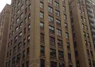 New York 10024 NY Property Details
