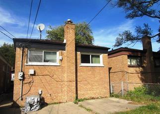 Chicago 60643 IL Property Details