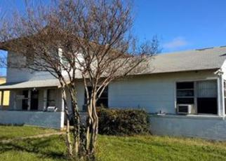 Dallas 75224 TX Property Details