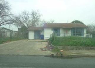 San Antonio 78214 TX Property Details