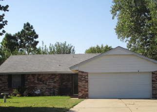Oklahoma City 73132 OK Property Details