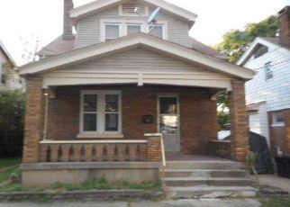 Cincinnati 45205 OH Property Details