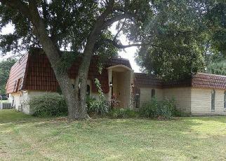 Houston 77088 TX Property Details
