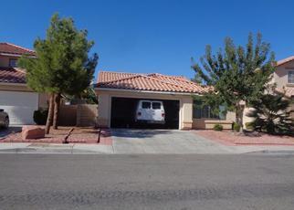 Las Vegas 89123 NV Property Details