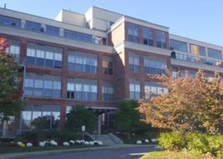 Boston 2128 MA Property Details