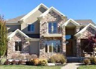 Salt Lake City 84109 UT Property Details