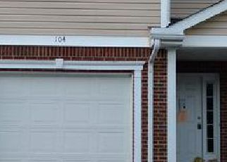 Cincinnati 45244 OH Property Details