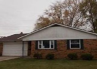 Columbus 43229 OH Property Details