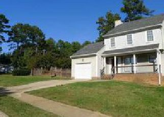 Raleigh 27609 NC Property Details