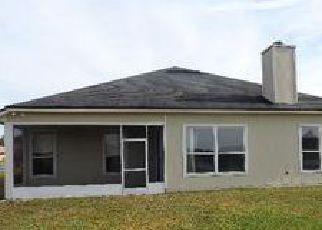 Jacksonville 32219 FL Property Details