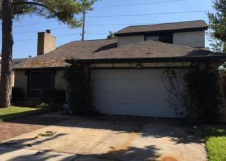 Houston 77065 TX Property Details