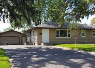 Minneapolis 55429 MN Property Details