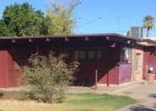 Phoenix 85007 AZ Property Details