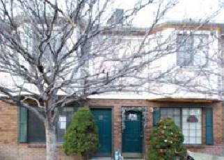 Salt Lake City 84116 UT Property Details