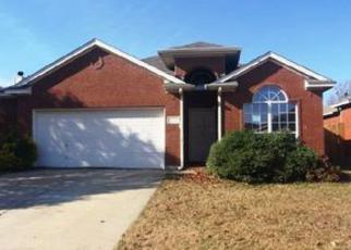 Fort Worth 76131 TX Property Details