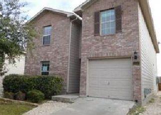 San Antonio 78252 TX Property Details