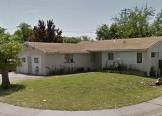 Sacramento 95822 CA Property Details